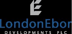 London Ebor Developments Plc