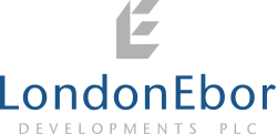 London Ebor Developments Plc