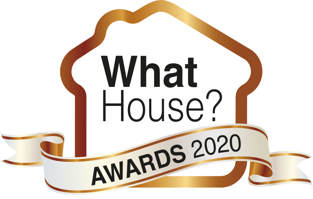 What House? Awards 2020